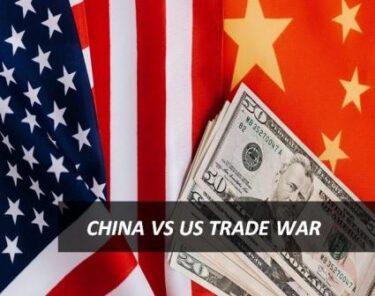 中国増値税の減税措置を発表
