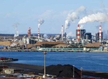 王子ホールディングス 三菱製紙の株式33%を取得 筆頭株主に