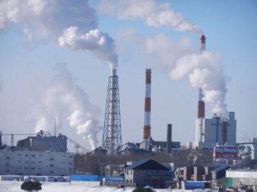 日本製紙 釧路工場で紙・パルプ事業から撤退 売電事業は継続