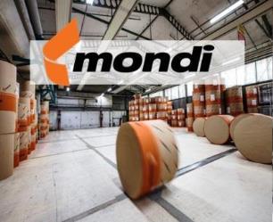 米 International Paper(IP社)トルコの段ボール包装事業をMondi社に売却