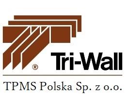 レンゴー ポーランド重梱包資材会社TPMS社買収