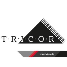 レンゴー ドイツのトライコー社とグットマン社を買収