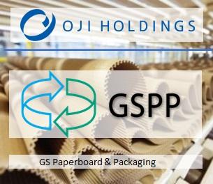 S Paperboard & Packaging