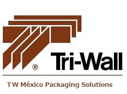 レンゴー メキシコにおいて新会社を設立