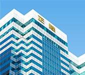 台湾正隆紙業 投資拡大生産能力拡大とESG投資、デジタルフォーメーション管理を推進