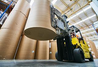 インド段ボール企業採算悪化 政府に原紙輸出制限の嘆願書を提出