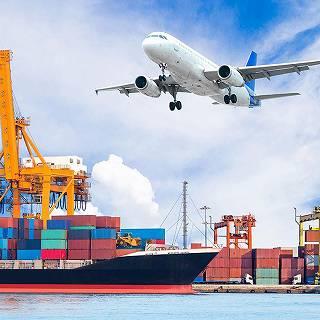 紙パルプ従事者のための貿易実務講座 ③ インコタームズ(貿易条件)
