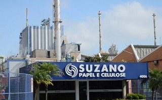 ブラジル大手Suzano社Fibria社を買収 世界最大のパルプ企業に