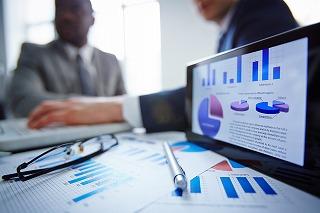 米国市場調査企業 世界の段ボール市場は今後も安定成長と予測
