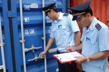 ベトナム政府 古紙など廃棄物原料の輸入に割当制導入を発表