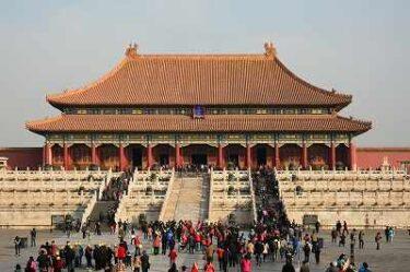 アジア各国の稼働は徐々に回復 中国国慶節明けの需要に期待感