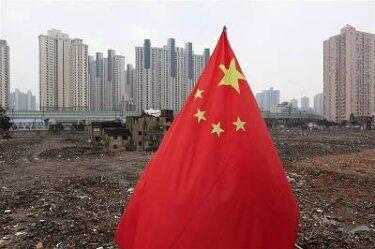 中国景気失速に再生パルプ需要軟化 古紙価格も10~20㌦ダウン