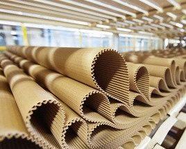 一貫化を加速する中国大手製紙企業